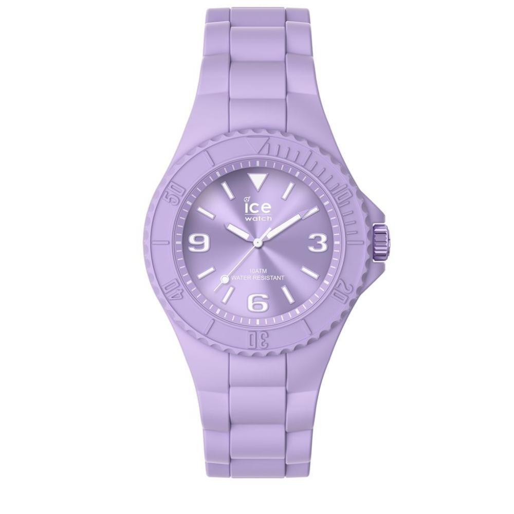 Montres femme Ice-Watch Lilac Small