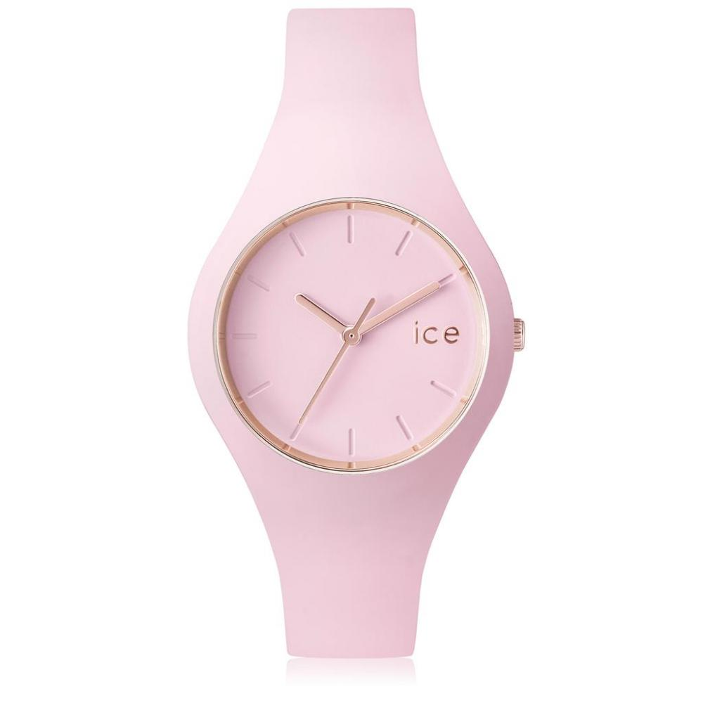 Ice-Glam Pastel Small