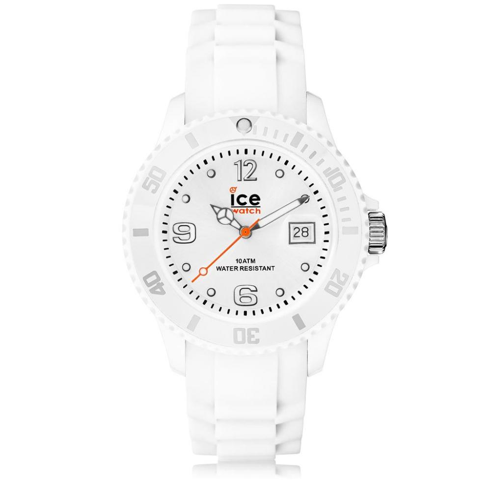 4e908c964a5aa Montres femme Ice-Watch: Ice-Forever Medium(REF 0134)